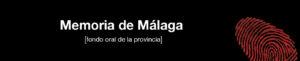 fondo oral de la provincia
